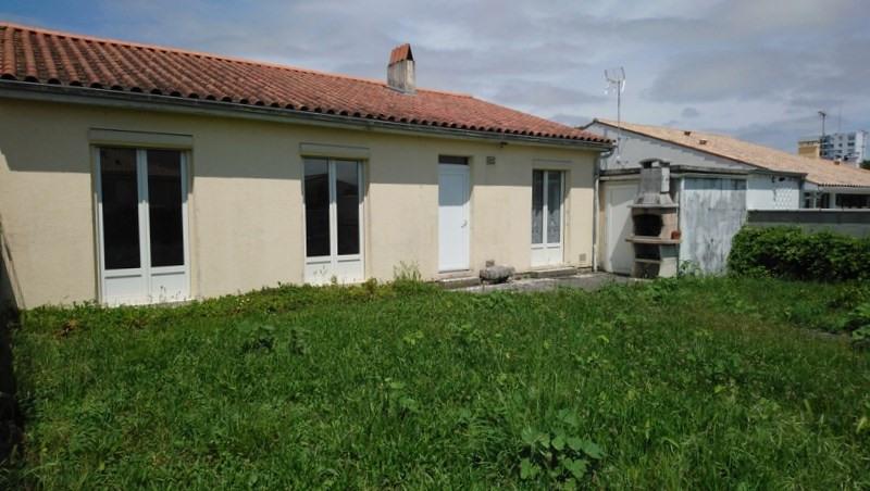 Vente maison / villa Royan 239000€ - Photo 2