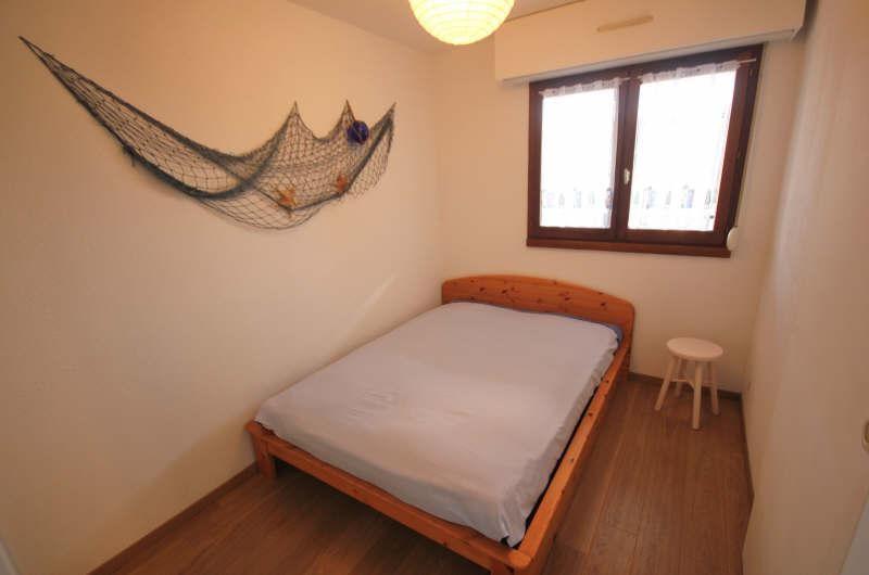 Sale apartment Villers sur mer 81000€ - Picture 5