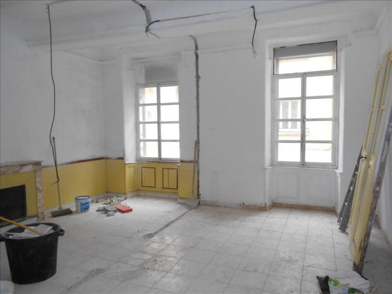 Vente immeuble Lodeve 92000€ - Photo 3