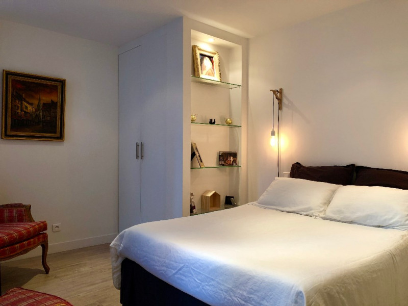 Vente appartement Saint germain en laye 370000€ - Photo 3