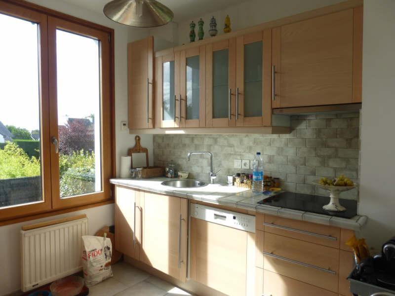 Vente maison / villa Carnac 420000€ - Photo 6