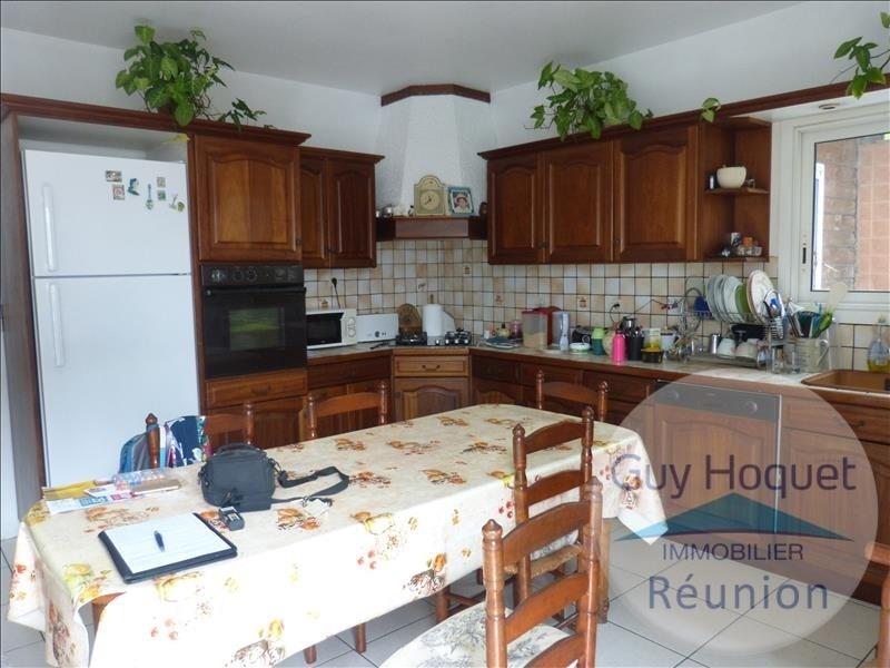 Vente maison / villa Ravine des cabris 319625€ - Photo 3