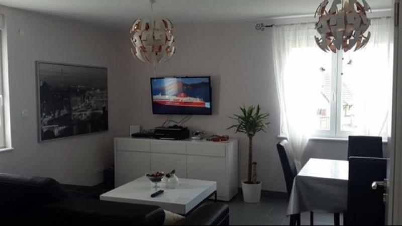 Vente maison / villa Illfurth 369000€ - Photo 16