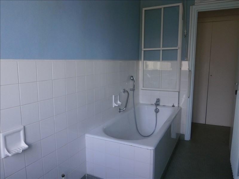 Sale apartment St nazaire 164300€ - Picture 6