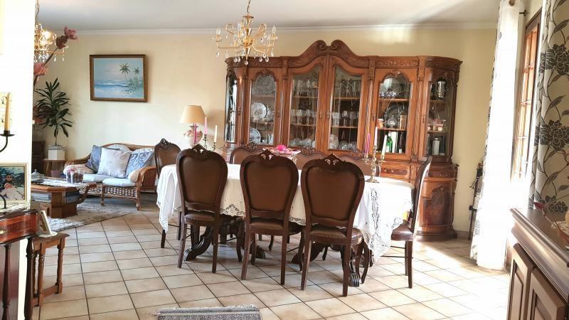 Sale house / villa Vitry sur seine 540000€ - Picture 5