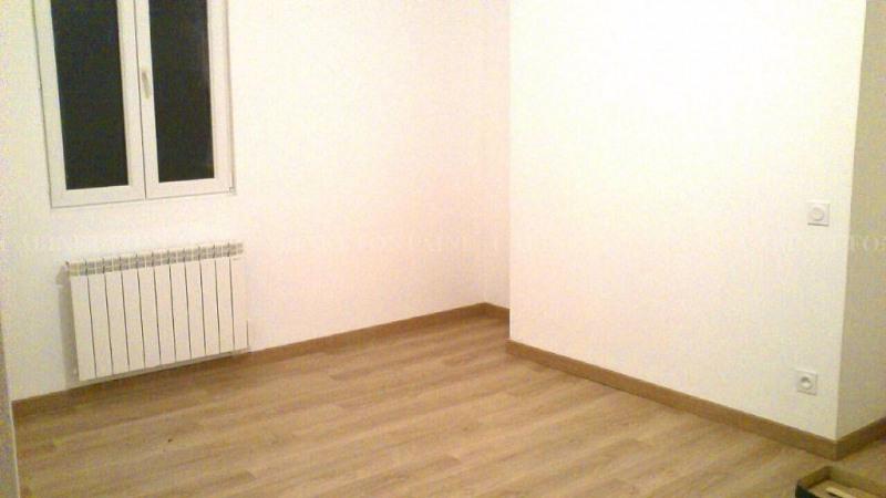 Sale house / villa Crevecoeur le grand 111000€ - Picture 4