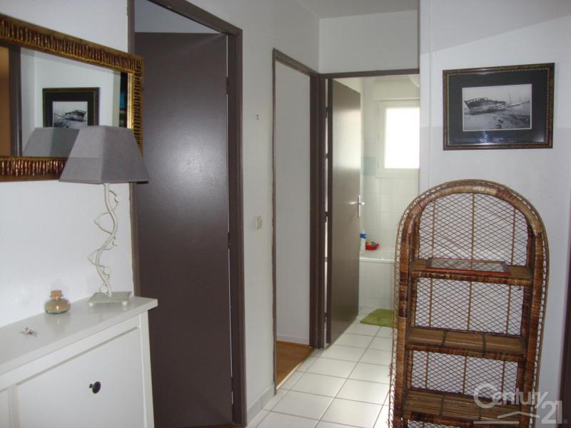Location appartement La teste de buch 750€ CC - Photo 5