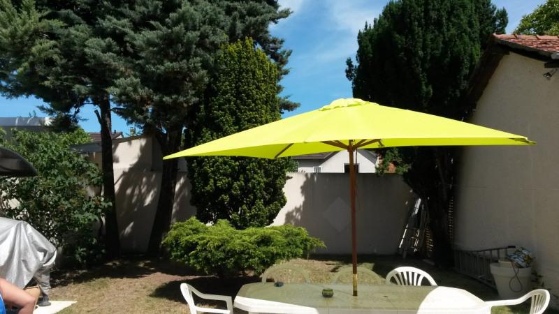 Vente maison / villa Bondy 376000€ - Photo 1