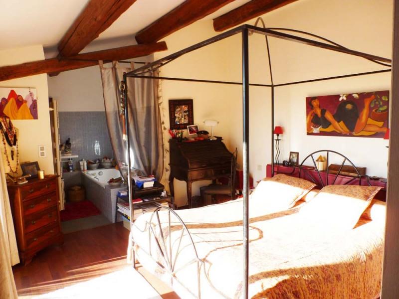Sale apartment Avignon 270000€ - Picture 11