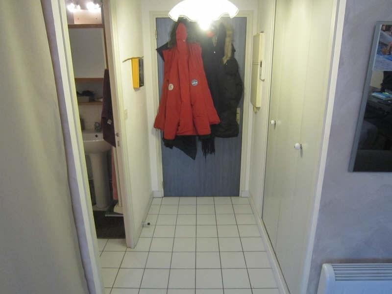 Produit d'investissement appartement Dourdan 106000€ - Photo 3