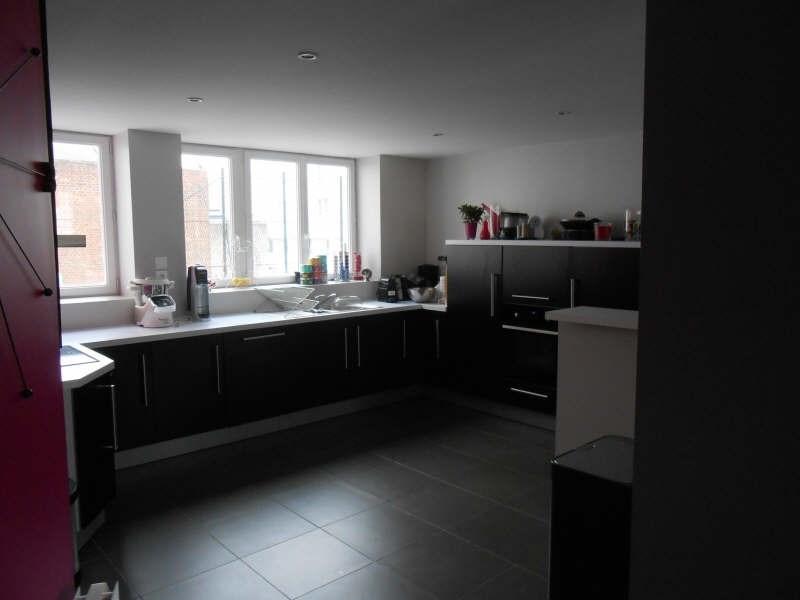 Vente loft/atelier/surface Le havre 399000€ - Photo 4