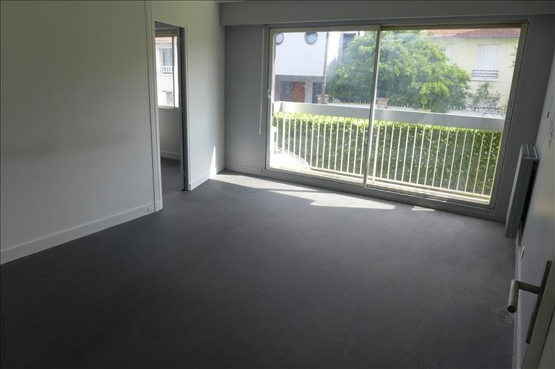 Location appartement Garches 900€ CC - Photo 1