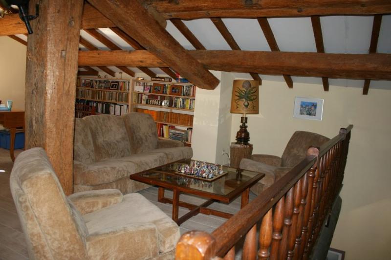 Vente de prestige maison / villa Aubais 950000€ - Photo 11