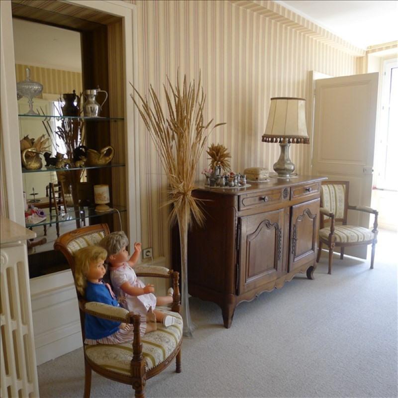 Vente appartement Orleans 178500€ - Photo 5
