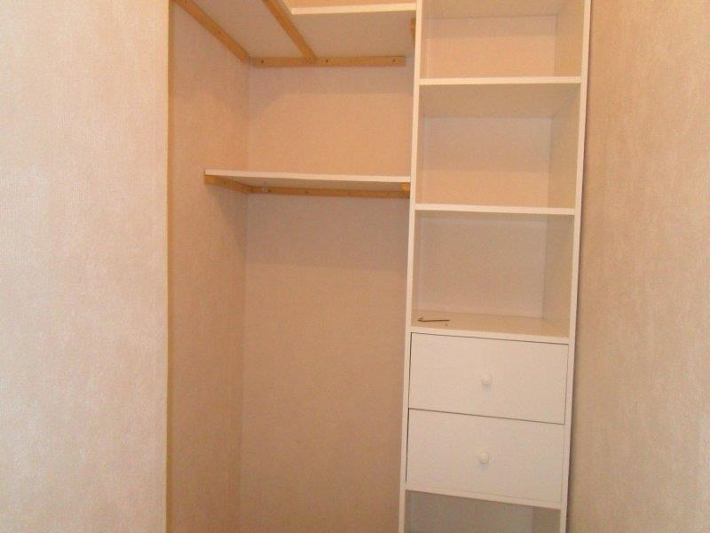 Location appartement Troyes 555€ CC - Photo 3