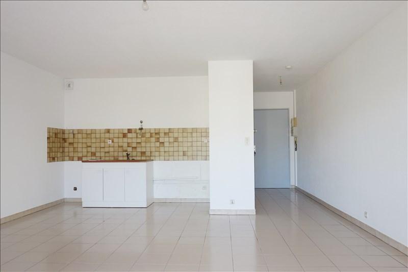 Alquiler  apartamento Toulon 417€ CC - Fotografía 1