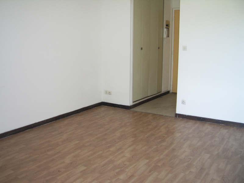 Verhuren  appartement Nimes 275€ CC - Foto 7