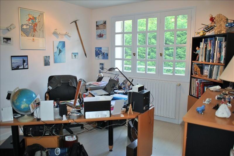 Deluxe sale house / villa St romain la motte 329000€ - Picture 6
