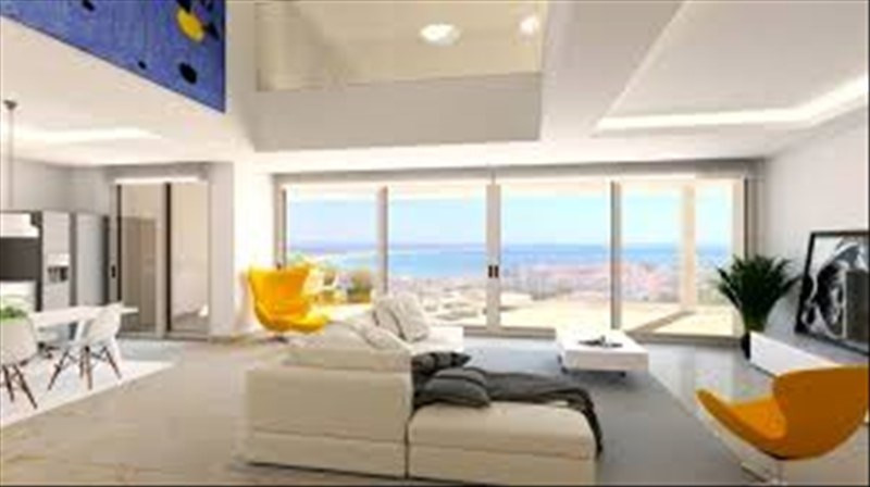 Vente appartement Saint jorioz 223 000€ - Photo 1