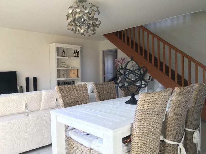 Vente maison / villa Dax 190000€ - Photo 2