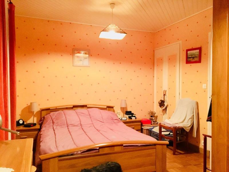 Sale house / villa Warluis 229000€ - Picture 6