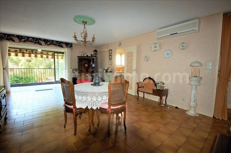 Sale apartment Frejus 199000€ - Picture 2