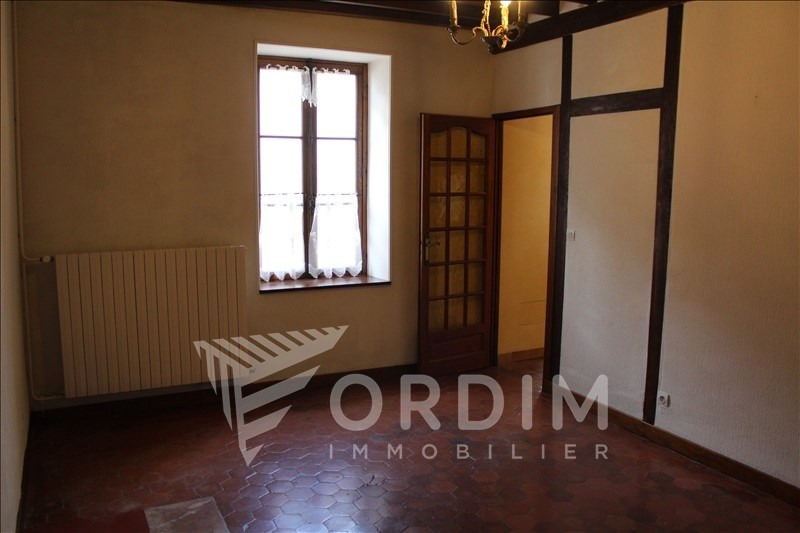Location maison / villa Chablis 590€ CC - Photo 4