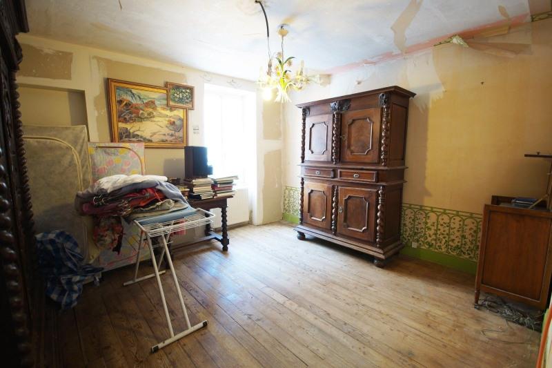 Vente maison / villa Montmelas st sorlin 230000€ - Photo 4