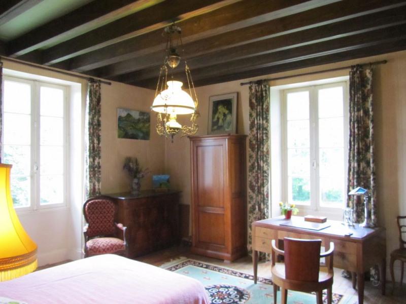 Sale house / villa Agen 337500€ - Picture 6