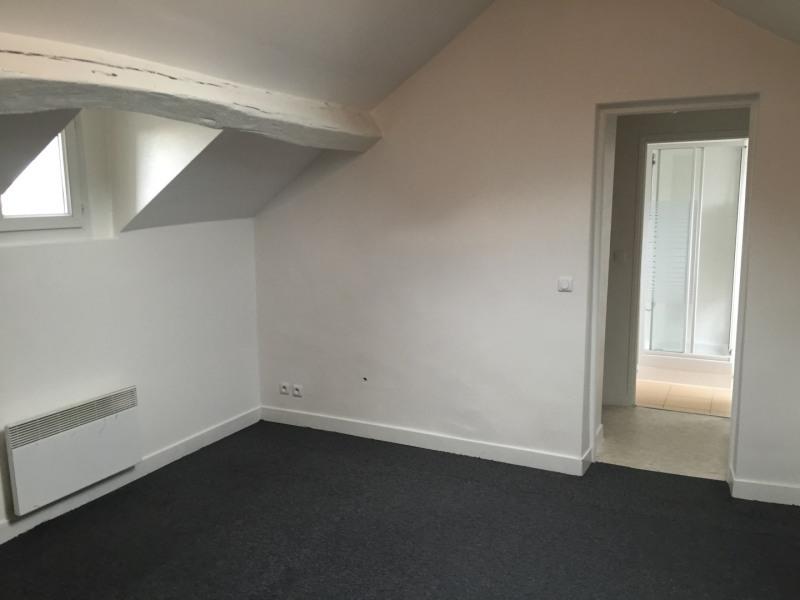 Location appartement Taverny 632€ CC - Photo 1