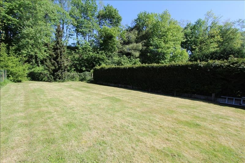 Sale house / villa Roost warendin 136500€ - Picture 4