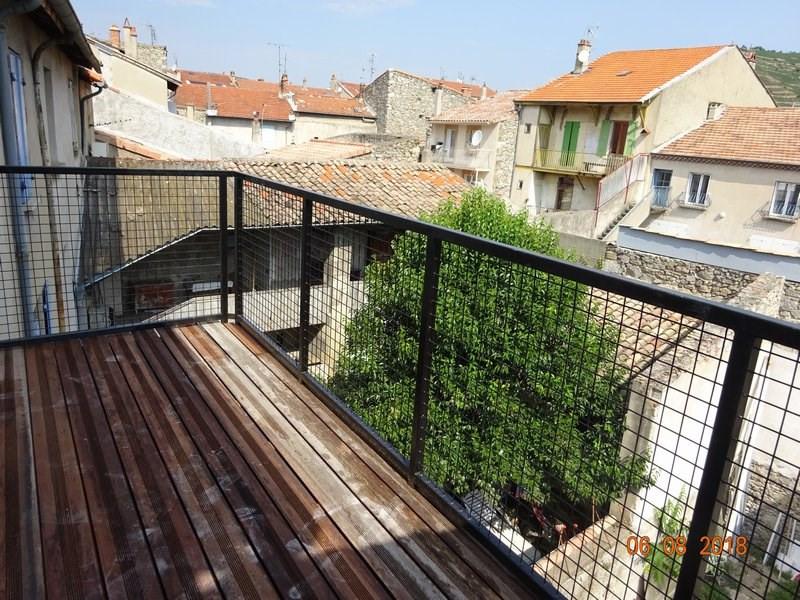 Sale apartment Tain l hermitage 114000€ - Picture 3
