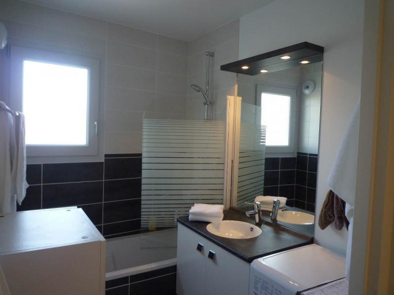 Alquiler  apartamento Annecy 1077€ CC - Fotografía 4