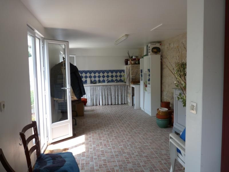 Sale house / villa Villennes sur seine 472500€ - Picture 9