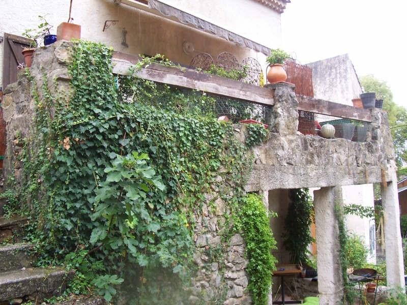 Sale house / villa Cuers 263000€ - Picture 1
