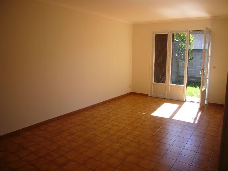 Alquiler  casa Bram 600€ CC - Fotografía 4