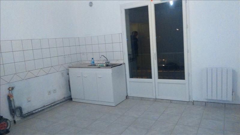 Rental apartment District de sens 750€ CC - Picture 4