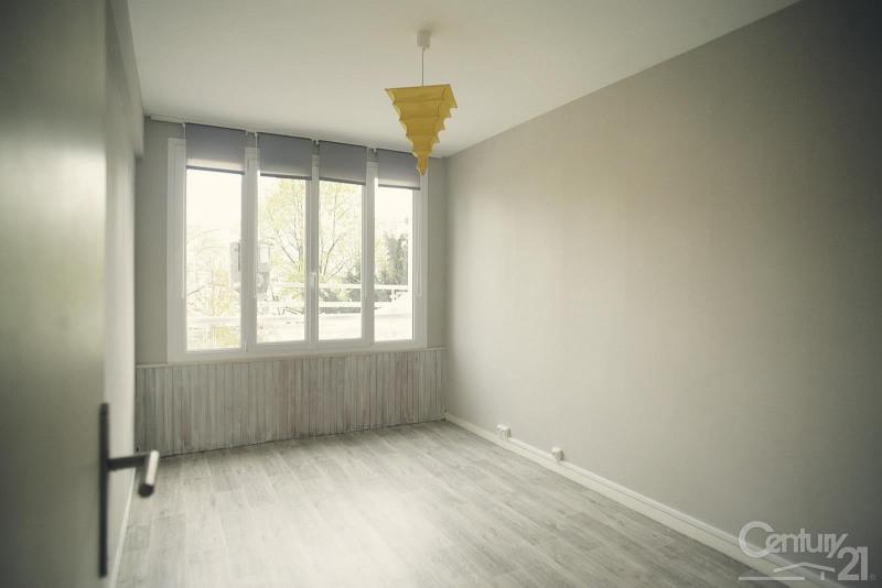 Vente appartement 14 82000€ - Photo 3