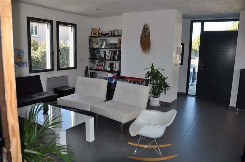 Vente maison / villa Montpellier 480 000€ - Photo 7