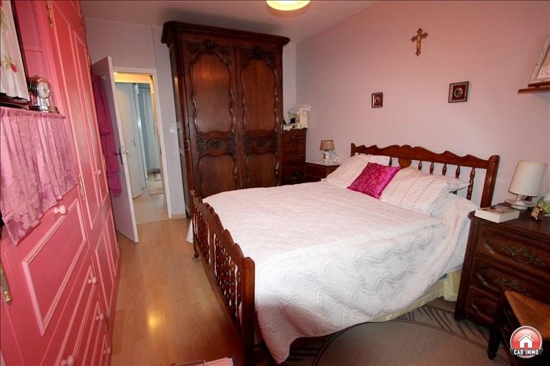 Sale house / villa Bergerac 144900€ - Picture 6
