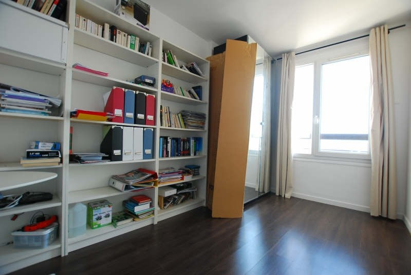 Sale apartment Argenteuil 137 000€ - Picture 5