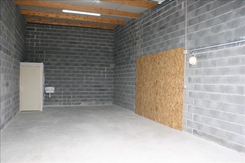 Sale empty room/storage Morlaas 51800€ - Picture 4