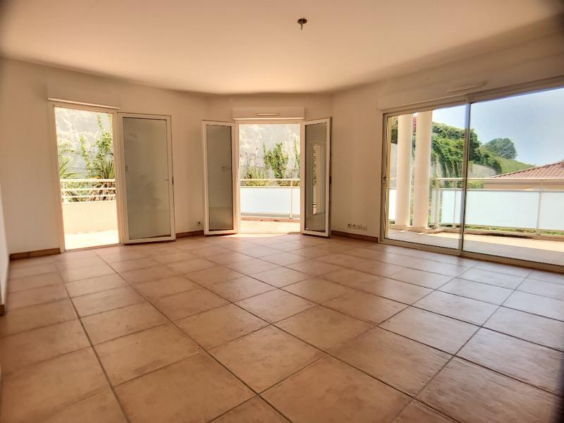 Vente loft/atelier/surface Saint laurent du var 339000€ - Photo 6