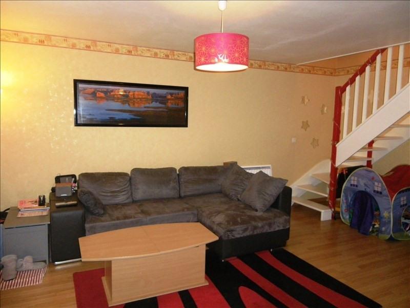 Vente appartement Argenteuil 225000€ - Photo 6