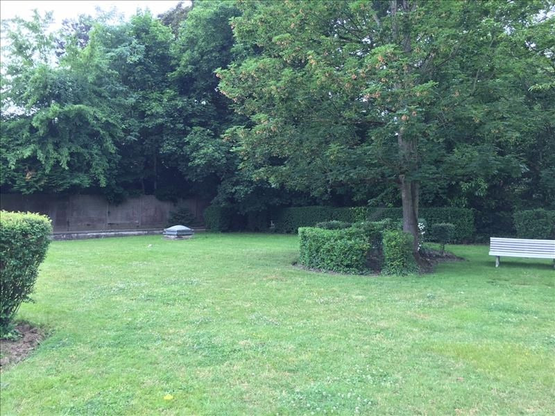 Vente appartement Vaucresson 383 760€ - Photo 4
