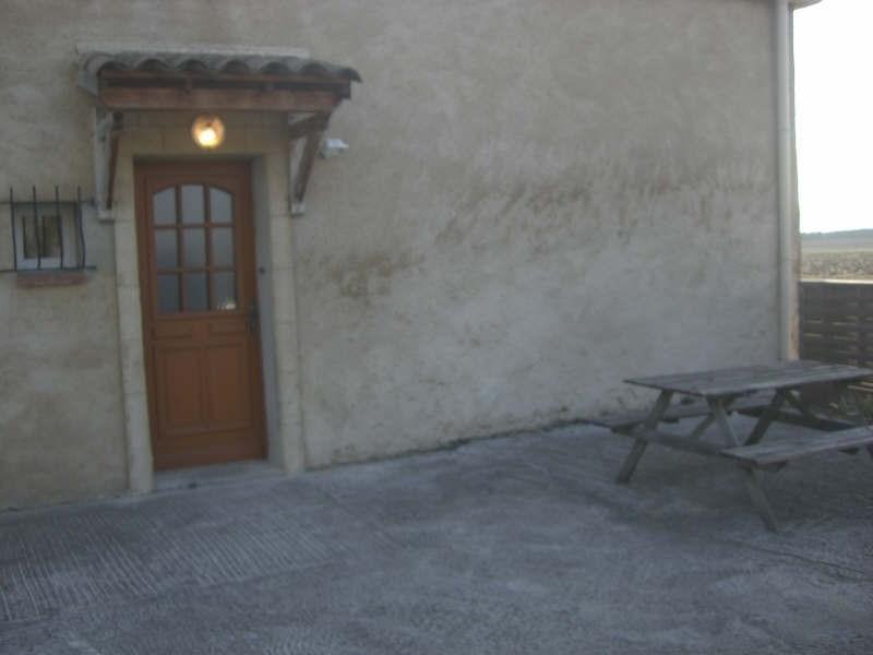 Verhuren  appartement Livron sur drome 590€ CC - Foto 4
