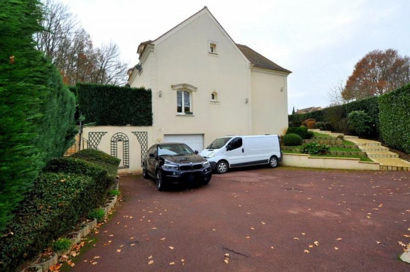 Sale house / villa Le val st germain 695000€ - Picture 23