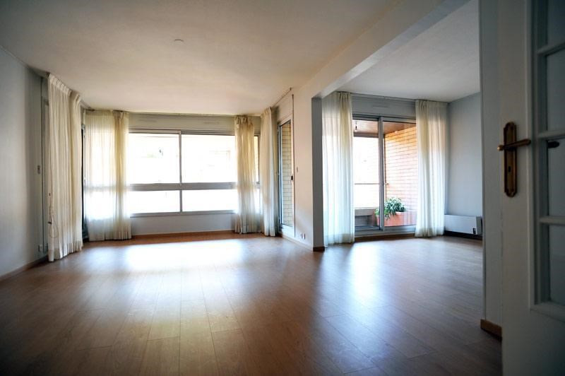 Sale apartment Toulouse 479 000€ - Picture 1
