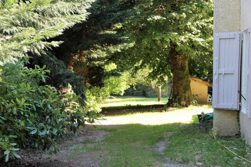 Vente maison / villa Saint savin 320000€ - Photo 7