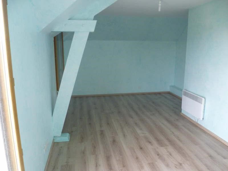 Sale house / villa Meru 252600€ - Picture 7